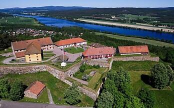 Roper varsko om hotellbransjen – men hotellet i Kongsvinger skiller seg ut