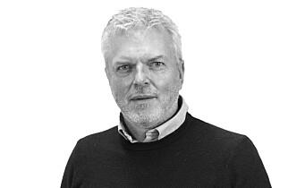 Geir Christiansen
