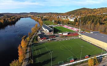 Millioner i koronastøtte til lag og foreninger i Kongsvinger