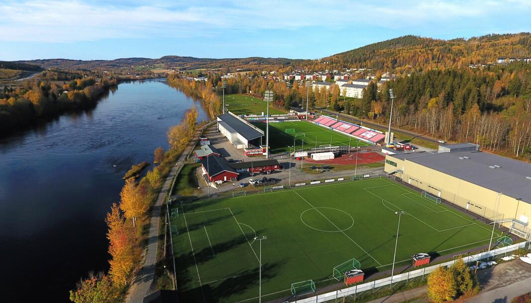 KIL Toppfotball og KIL Fotball er de to lokaleklubbene som fikk mest i koronastøtte.