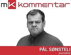 Mitt Kongsvinger oppsummerer: KIL-året fra A til Å
