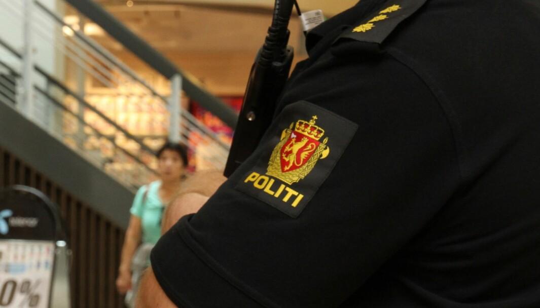 Generelt føler folk i innlandet seg trygge der de bor og ferdes. Det viser politiets innbyggerundersøkelse for 2020.