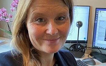 Nye smittetilfeller berører omsorgsboliger, sykehjem og skoler i Kongsvinger