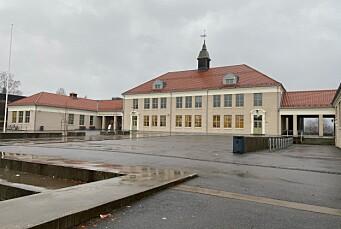 Snart går fristen ut: Så mange har fått studieplass i Kongsvinger