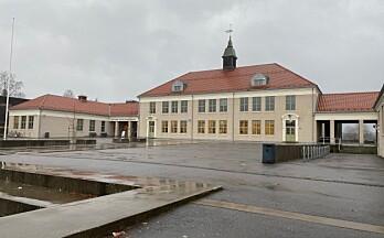 Lavere smittetall i Kongsvinger og nye nasjonale tiltak