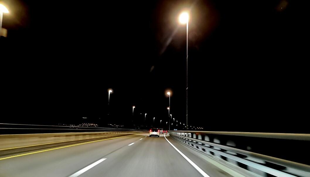 Det er kommet inn mange innspill til planleggerne av E16-traseen mellom Kongsvinger og E6. Nå blir det to intense uker for å justere kursen på planprogrammet før det skal vedtas 16. desember.