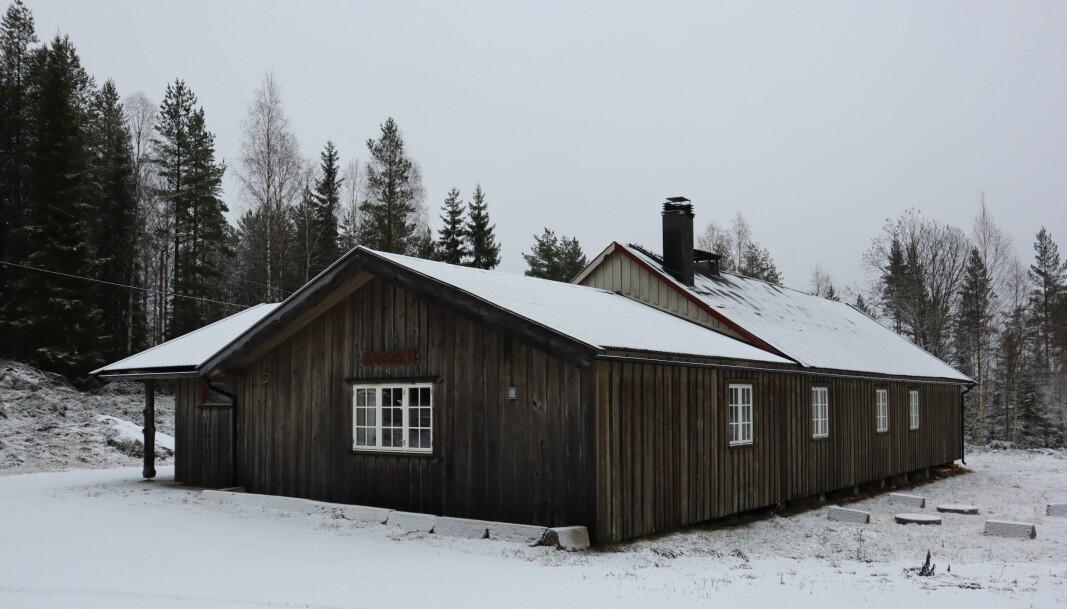 På Tussevangen ved Masterud har det vært arrangert fester og moro siden 1950. Noen av de mest populære festene trakk inntil 300 mennesker i «gamle dager». I år har det stort sett stått tomt. Velet har de siste årene utført omfattende oppussingsarbeider av det gamle forsamlingslokalet langs E16.