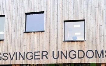 Fem nye koronatilfeller i Kongsvinger - kommunen innfører lokalt tiltak