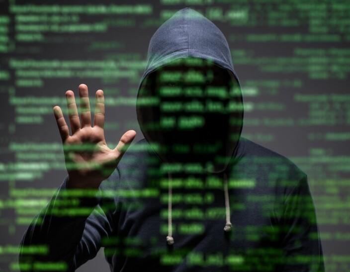 IT-angrep – en trussel som vil vedvare