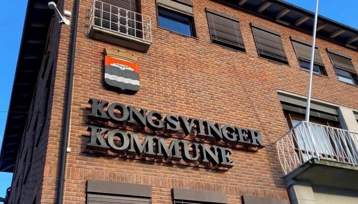Advarer mot å reise til eller ta imot besøk fra Oslo og Viken