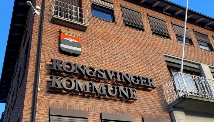 Kommunen advarer mot å reise til eller ta imot besøk fra Oslo og Viken