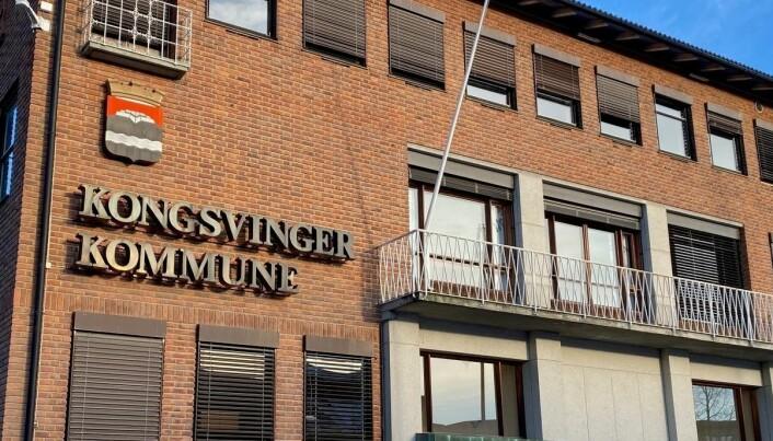Kongsvinger-skoler har brutt loven 13 ganger på to år