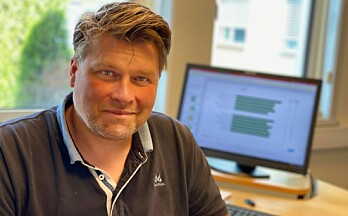 «Mister» 40 svensker på kort varsel: – Ingen tvil om at innreiseforbudet skaper store utfordringer både for oss og bransjen