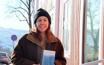 Bohem og biblioteket starter bokklubb for unge voksne