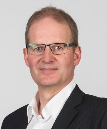 Banksjef Erik Hammerstad i SpareBank 1 Østlandet gir deg råd om din privatøkonomi for 2021