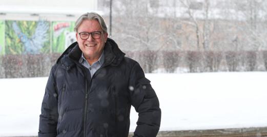 – Siv Jensens avgang er til det beste for Fremskrittspartiet
