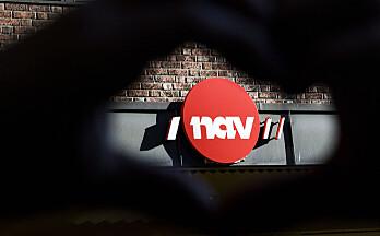 Domfelt for NAV-bedrageri: – Hadde manglende inntekt, høy gjeld og store utgifter