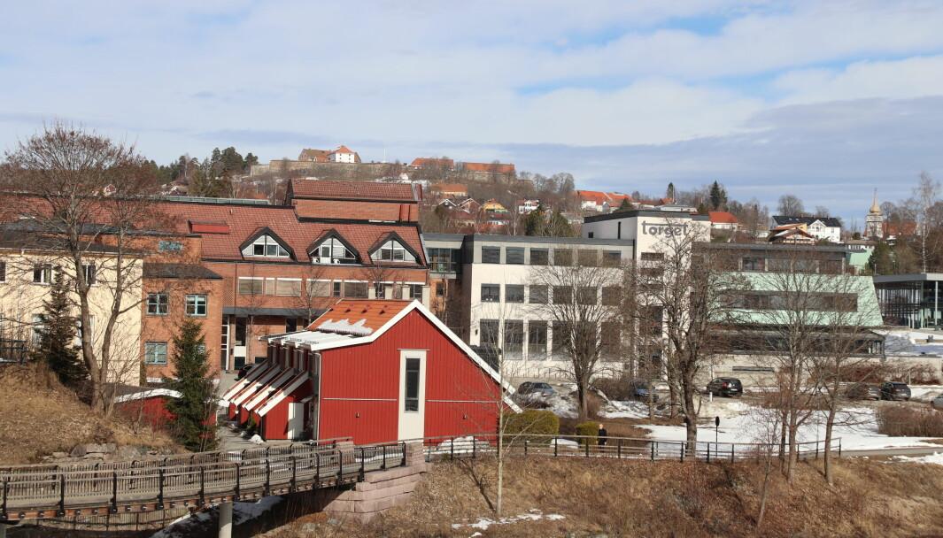 Kongsvinger kommune opplever lite smitte blant barn og unge, og har derfor åpnet opp for at de kan få trene igjen.