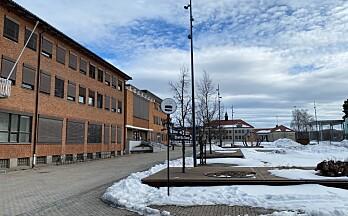 Flere nye smittetilfeller i Kongsvinger
