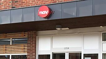 NAV regner med å betale ut feriepenger før sommerferien