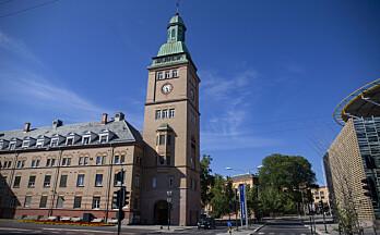 Har satt «tapte» vaksinedoser i Kongsvinger på OUS-ansatte