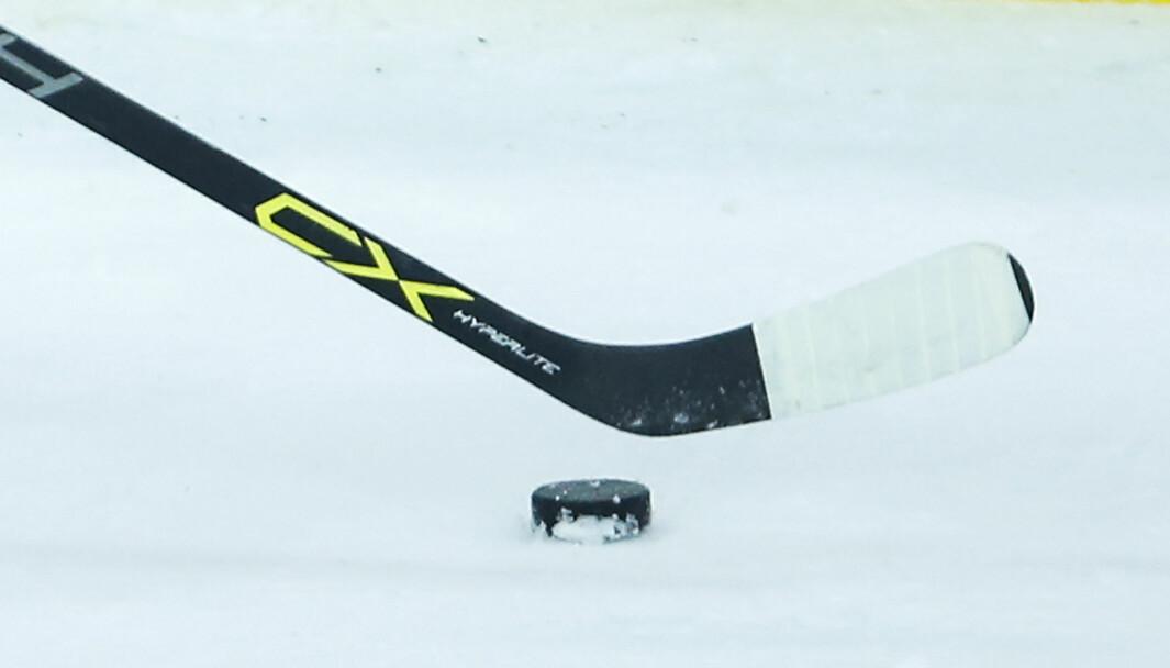 Kongsvinger idrettsråd håper at mer istid vil føre medlemmene tilbake til blant annet KIL Ishockey, Kongsvinger Kunstløp og Kongsvinger Skøyteklubb.