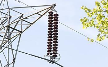Mange Telenor-kunder var uten signaler