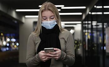 Rekordmange ringer inn til Helsedirektoratet om koronaregler
