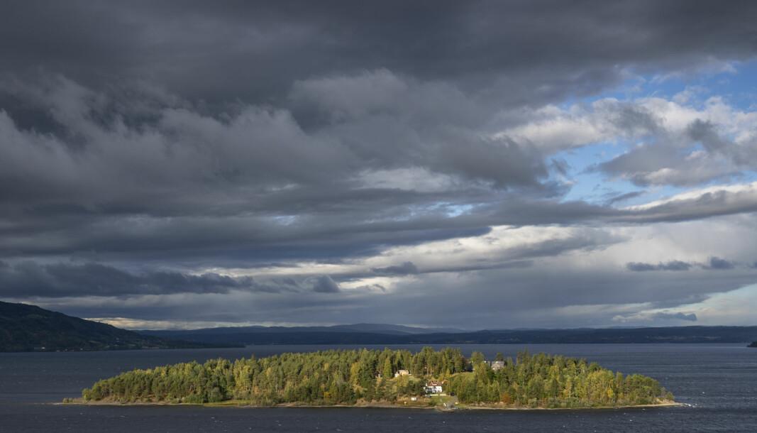 Om bare få dager vil det være ti år siden det forferdelige angrepet på regjeringskvartalet og AUFs sommerleir på Utøya.