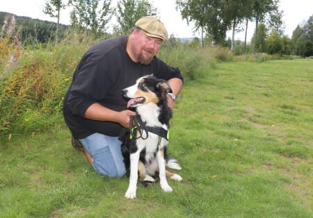 Frykter mange hundeiere vil kvitte seg med kjæledyret