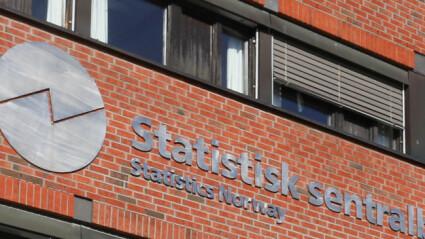 Etterlyser sterkere satsing på SSB i Kongsvinger