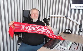 Radio-Berntsen har gjort det til en vane å feire bursdag mot Moss