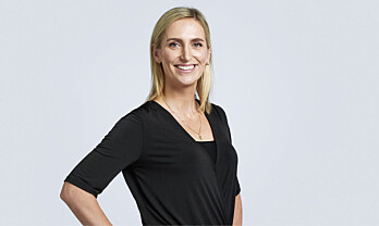 Gunnhild blir Premier League-anker: – Rydder meg selv av veien